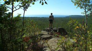 635993986203429303-805745771_superior-hiking-trail-fm