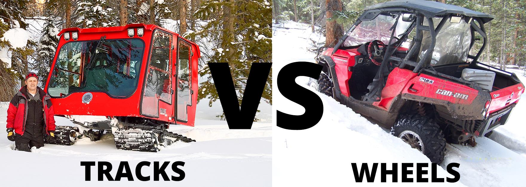 LiteTrax-tracks-vs-wheels