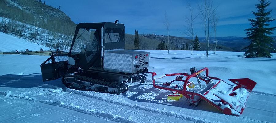 snow_trax